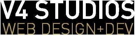 V4 Studios San Diego Zesty Website Designer